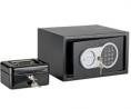 Argos Home A5 29cm Digital Safe with Cash Box