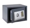 Argos Home A5 35cm Digital Safe