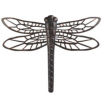 Argos Home Curated Living Dragonfly Wall Decoration