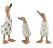 Argos Home Curated Living Duck Family Garden Ornament