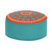 Argos Home Global Floor Cushion - Multicoloured