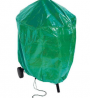 Argos Home Kettle BBQ Cover