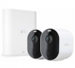 Arlo Pro 3 VMS4240P Security Camera with HDR