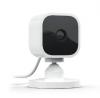 Blink Mini 1 Indoor Camera System
