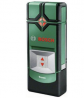 Bosch Truvo Electrical Detector
