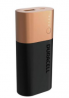 Duracell 6700 mAh Portable Power Bank  Price In Ireland