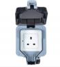 ENER-J Smart Wifi Single Socket
