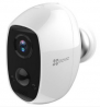 EZVIZ C3A Indoor/Outdoor Battery Camera