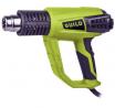 Guild Heat Gun - 2000W
