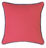 Habitat Scatter Cushion 2 Pack - Pink
