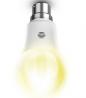 Hive Active Light 9W LED Warm White Bayonet Bulb