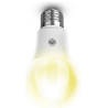 Hive Active Light LED Warm White Screw Bulb