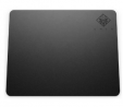 HP Omen 100 Mouse Pad - Black