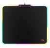 HyperX Fury Ultra Medium Mouse Pad