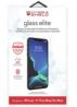 InvisibleShield Glass Elite iPhone XS Max/11 Pro Max Screen  Price In Ireland