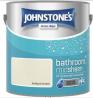 Johnstone's Bathroom Paint 2.5L - Manhattan Grey