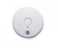Kidde 10 Year Smoke and Carbon Monoxide Kitchen Alarm