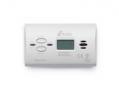 Kidde Digital Readout Carbon Monoxide Alarm