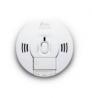 Kidde Smoke & Carbon Monoxide Alarm with Voice Warning