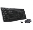 Logitech MK270 Wireless Mouse and Keyboard
