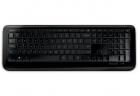 Microsoft 850 Wireless Keyboard