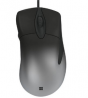 Microsoft Intellimouse Pro Shadow Wired Gaming Mouse - Black
