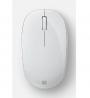 Microsoft KTF-00041 Bluetooth Wireless Mouse - White