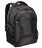 Port Designs Courchevel 15.6 Inch Laptop Backpack - Black
