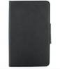 Proporta Samsung Galaxy Tab A 10.1 Inch 2019 Case – Black