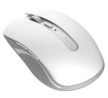 Rapoo 7200M Multi-Mode Wireless Mouse - White
