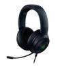 Razer Kraken X USB Gaming Headset - Black