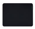 Razor Gigantus V2 Medium Mouse Mat - Black