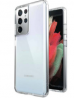 Speck Perfect Samsung S21 Ultra Phone Case - Clear  Price In Ireland