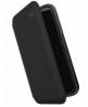 Speck Presidio iPhone XR Mobile Phone Case - Black  Price In Ireland