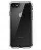 Speck Presidio Perfect iPhone 8/SE Phone Case - Clear  Price In Ireland