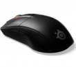 SteelSeries Rival 3 Wireless Gaming Mouse - Black