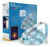 TCP LED Smart Wi-Fi Tape Light - 3m