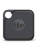 Tile Pro 2020 Phone and Key Item Finder  Price In Ireland