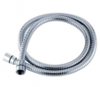 Triton 1.5M Shower Hose - Chrome.