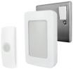 Uni-Com Premium Night Light Doorbell