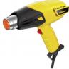 Wagner Furno 300 Heat Gun -1600W