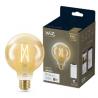 Wiz Wi-Fi Tunable White G95 Bulb