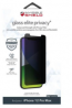 Zagg InvisibleShield Glass iPhone 12 6.7 Inch Protector Price In Ireland