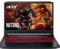 Acer Nitro 5 Gaming Laptop, 10th Gen Intel Core i5-10300H,NVIDIA GeForce GTX 1650 Ti, 15.6