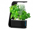 AeroGarden Black Sprout (2020 Model)