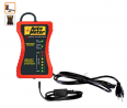 Auto Meter Products SPS-12 Memory Saver Smart Power SYSTM