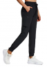 BALEAF Women's Cargo Pants Hiking 7 Pockets with Zippered Lightweight Athletic Quick Dry UPF 50+ Wat