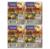Better Homes and Gardens A Thankful Harvest Scented Wax Cubes - 4-Pack
