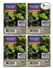 Better Homes and Gardens Fresh Cut Frasier Wax Cubes - 4-Pack