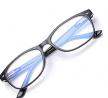 Blue Light Blocking Reading Glasses for Women - Anti-Glare UV Protection and Non Prescription Reader